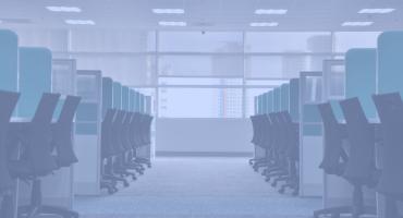 Nieuwe cijfers impact Coronacrisis op digitale sector
