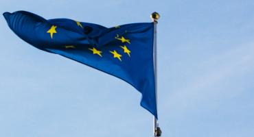 D9+ over beoogde opvolger E-Commerce Richtlijn