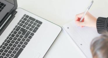 Handreiking COVID-19 maatregelen voor ICT-opleiders