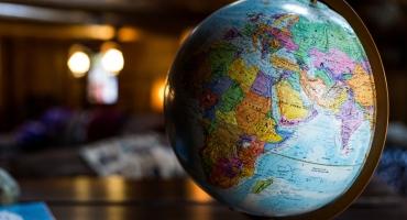 Internationale concurrentiepositie Nederland verbeterd, digitale positie verslechterd