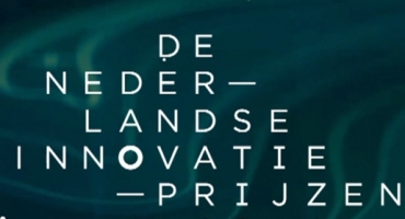 Hoe innovatief is de digitale sector?