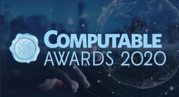 Lotte de Bruijn en LEAP genomineerd voor Computable Awards