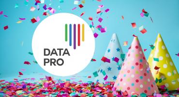Data Pro Code als eerste Avg-gedragscode goedgekeurd door AP