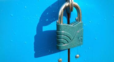 Wat betekent de nieuwe lockdown voor ICT-bedrijven?