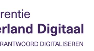 Conferentie Nederland Digitaal: neem jij ook (online) deel?