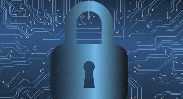 Nieuw instrument gelanceerd om cyberweerbaarheid te vergroten