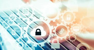 Moderniseer toezicht AP om nieuwe privacy-schandalen te voorkomen
