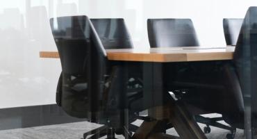 Nieuwe cijfers: groot deel IT-bedrijven voelt economische impact corona