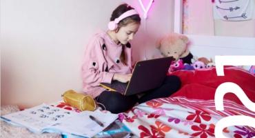 Opinie: Digitale geletterdheid hoort in de nieuwe basis voor het onderwijs