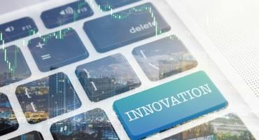 Doe mee met de Nederlandse Innovatie Monitor